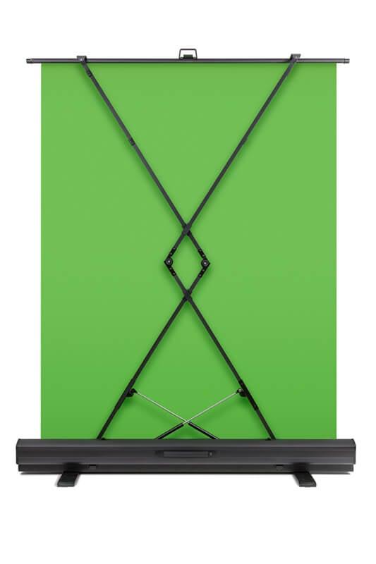 Elgato Green Screen 2