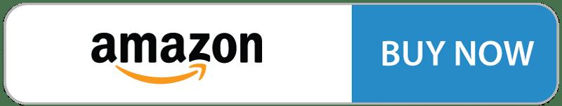 buy-on-amazon-button
