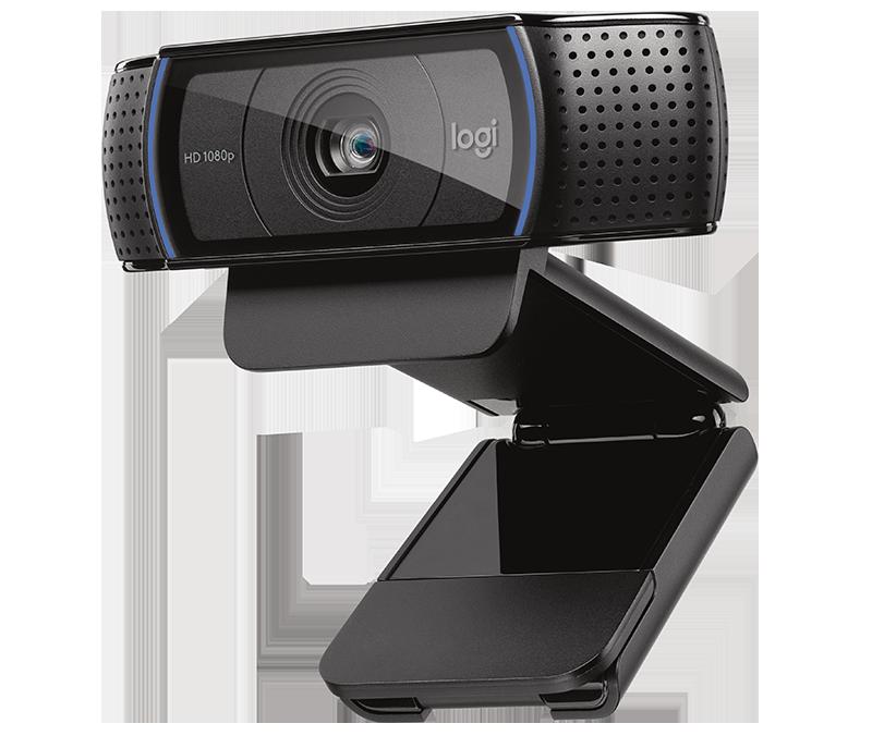 c920-pro-hd-webcam-refresh