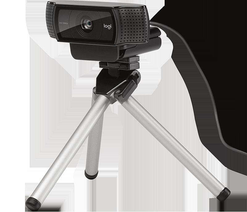 c920-pro-hd-webcam-stand