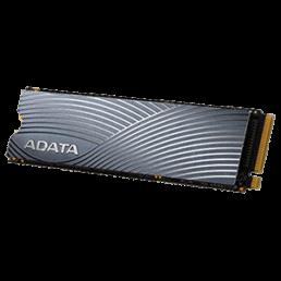 ADATA Swordfish 1 TB M.2-2280 NVME Solid State Drive
